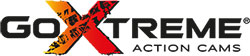 goxtreme-action-cams.com